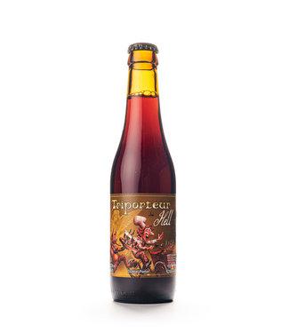 BOM Brouwerij Triporteur From Hell