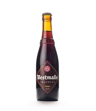 Brouwerij der Trappisten van Westmalle Westmalle Tappist Dubbel