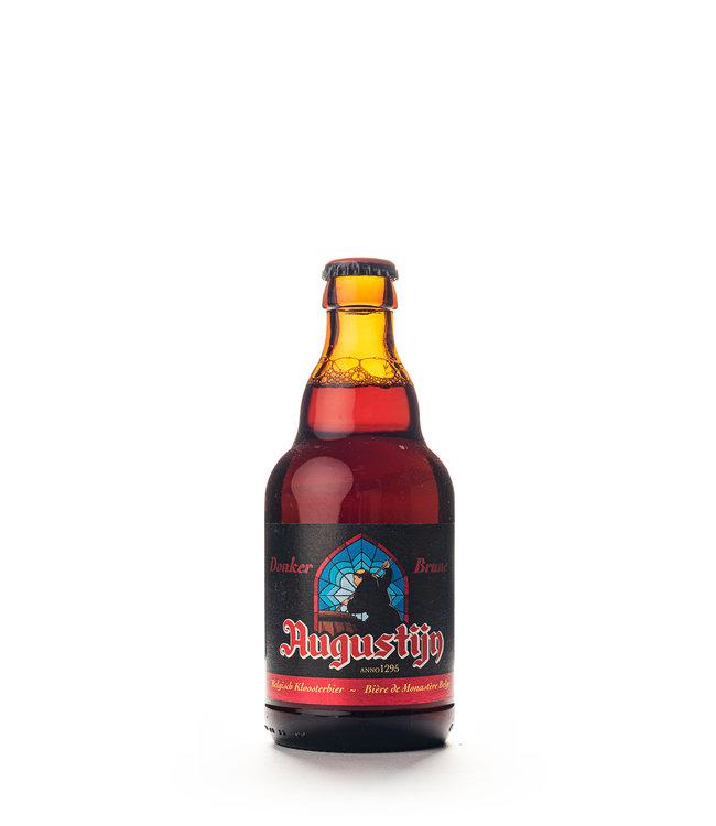 Brouwerij Van Steenberge Augustijn Brown