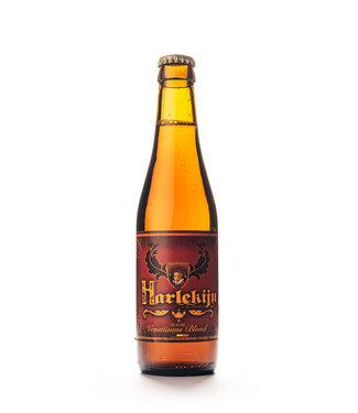 Brouwerij Strubbe Harlekijn