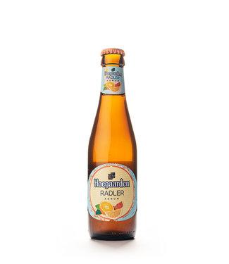 Brouwerij Hoegaarden Hoegaarden Radler Agrum