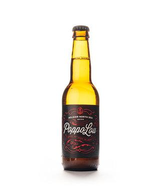 Brouwerij Anders Poppolou