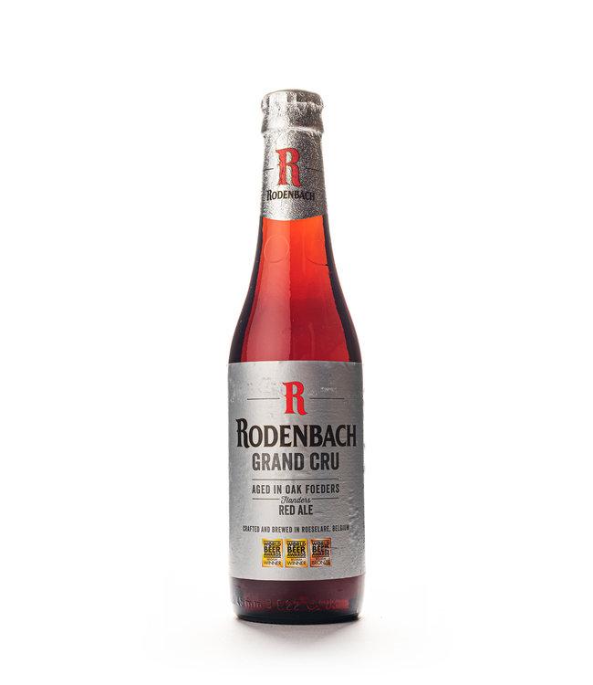 Brouwerij Rodenbach Rodenbach Grand Cru