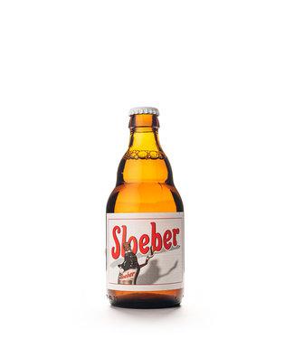 Brouwerij Roman Sloeber