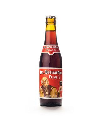 Brouwerij St. Bernardus St. Bernardus Prior 8