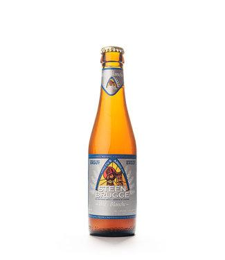 Palm Craft Breweries Steenbrugge Blanche