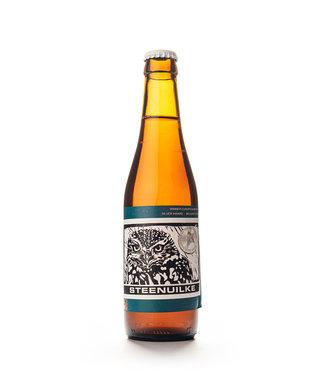 Brouwerij De Ryck Steenuilke
