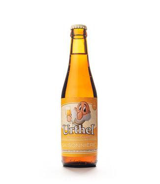 Brouwerij Urthel Urthel Saisonnière