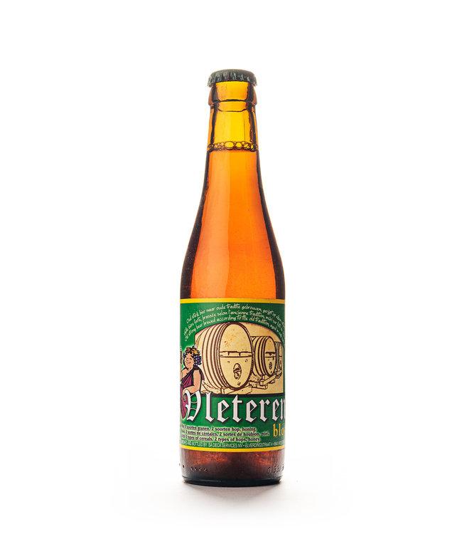 Brouwerij Deca Vleteren 12° Blond