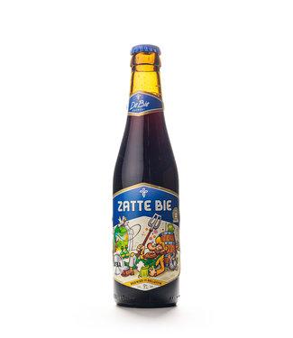 Brouwerij De Bie Zatte Bie