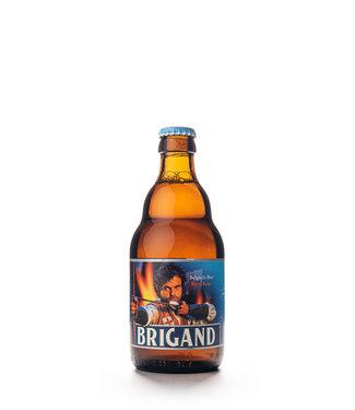 BrouwerijVan Honsebrouck Brigand