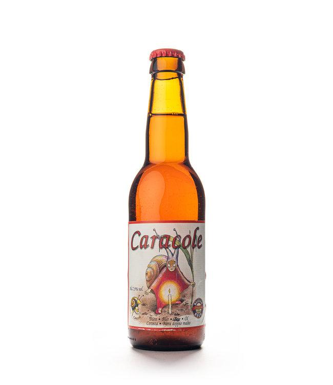 Brasserie Caracole Caracole