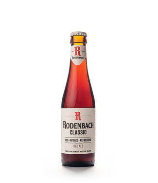 Brouwerij Rodenbach Rodenbach  Classic