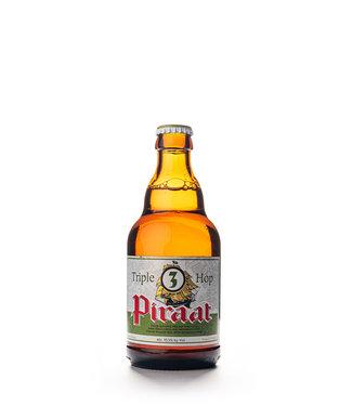 Brouwerij Van Steenberge Piraat Tripel Hop