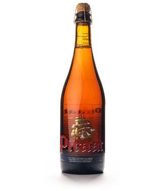 Brouwerij Van Steenberge Piraat 75cl