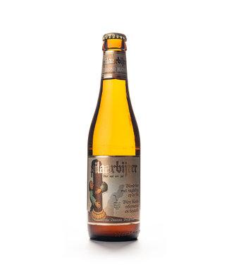 Brouwerij De Brabandere Pilaarbijter Blonde