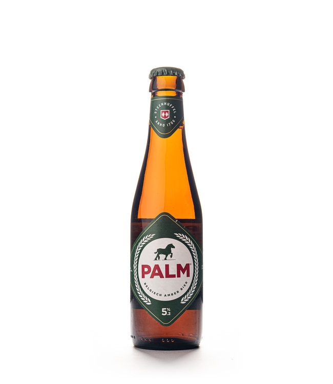 Palm Craft Breweries Palm