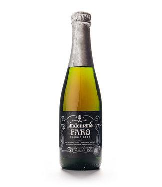 Brouwerij Lindemans Lindemans Faro Lambic Beer
