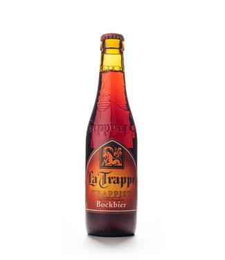 Brouwerij De Koningshoeven La Trappe Trappist Bockbier