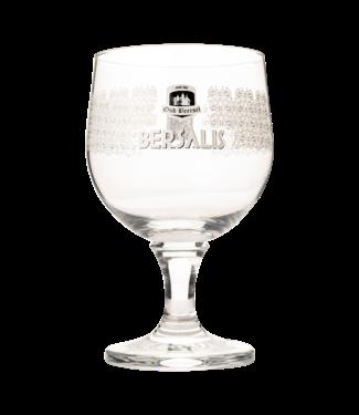 Brouwerij Oud Beersel Bersalis Glass