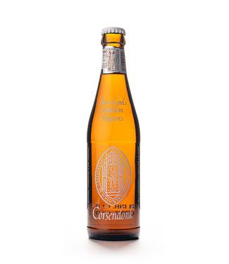Brouwerij Corsendonk Corsendonk Agnus Tripel
