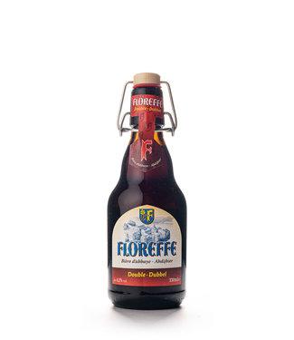 Brasserie Lefebvre Floreffe Dubbel