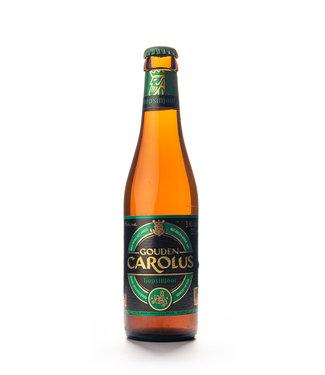 Brouwerij Het Anker Gouden Carolus Hopsinjoor