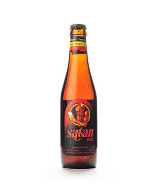 Brouwerij De Block Satan Red