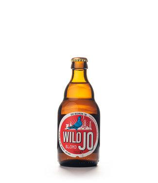 Brouwerij De Koninck Wild Jo Blond