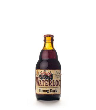 Brouwerij John Martin Waterloo Strong Dark