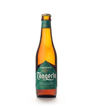 Brouwerij Haacht Tongerlo Pax Christmas