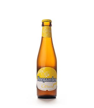 Brouwerij Hoegaarden Hoegaarden Citrus