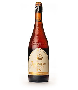 Brouwerij De Koningshoeven La Trappe Isid'or Special Edition - 75cl