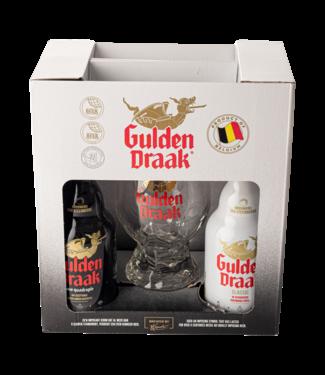 Brouwerij Van Steenberge Gulden Draak Giftpack