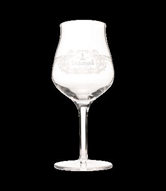 Brouwerij Lindemans Lindemans Lambic Glass - 25cl