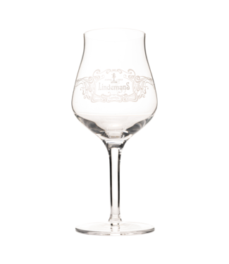 Brouwerij Lindemans Lindemans Lambic Verre - 25cl