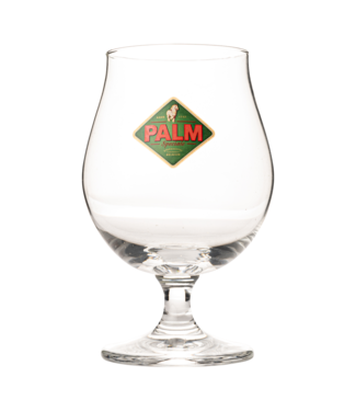 Palm Craft Breweries Palm Glass - 25cl