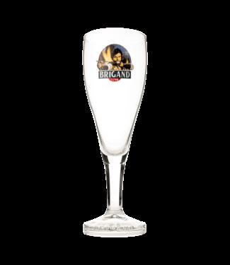 BrouwerijVan Honsebrouck Brigand Glass - 33cl