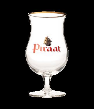 Brouwerij Van Steenberge Piraat Glas