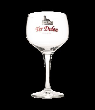 Kasteelbrouwerij De Dool Ter Dolen Armand Glass