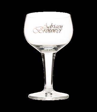 Brouwerij Roman Adriaen Brouwer Verre