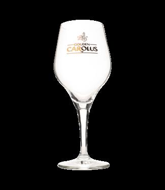 Brouwerij Het Anker Gouden Carolus Glass