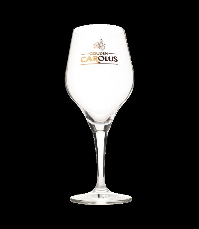 Brouwerij Het Anker Gouden Carolus Verre