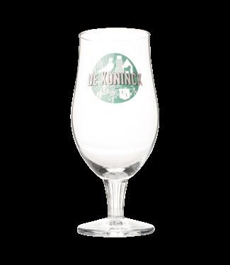 Brouwerij De Koninck De Koninck Glass