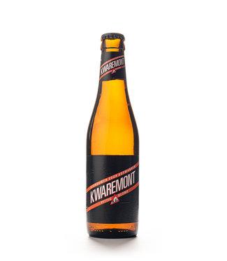 BrouwerijDe Brabandere Kwaremont Blond