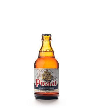 Brouwerij Van Steenberge Piraat 33cl
