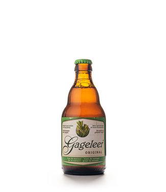 De Proefbrouwerij Gageleer