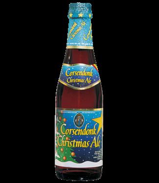 Brouwerij Corsendonk Corsendonk Christmas Ale