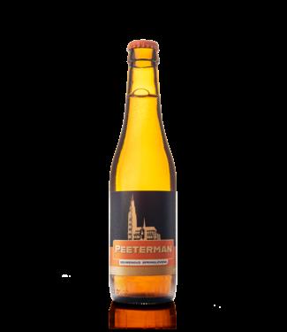 Brouwerij Breda Peeterman