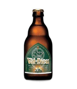 Brouwerij Val-Dieu Val-Dieu Noel